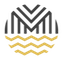 Marika Hotel Logo